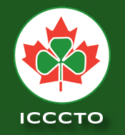 ICCCTO – Ireland Canada Chamber of Commerce in Toronto