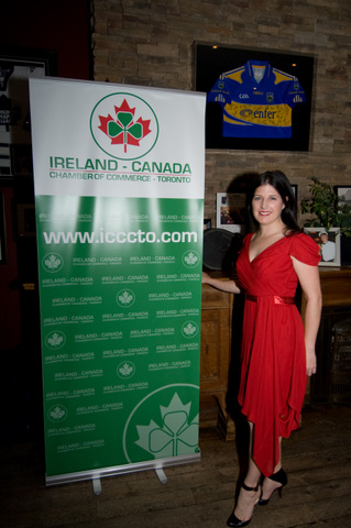 2016-ICCC-Christmas-Party-_0002B