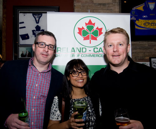 2016-ICCC-Christmas-Party-_0077