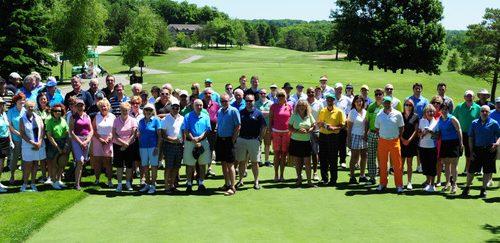 2014-ICCC-Golf-Day_0093
