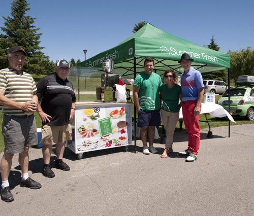2014-ICCC-Golf-Day_0093A