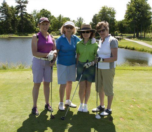 2014-ICCC-Golf-Day_0131
