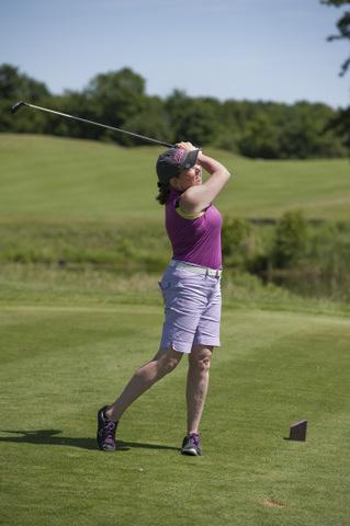 2014-ICCC-Golf-Day_0137