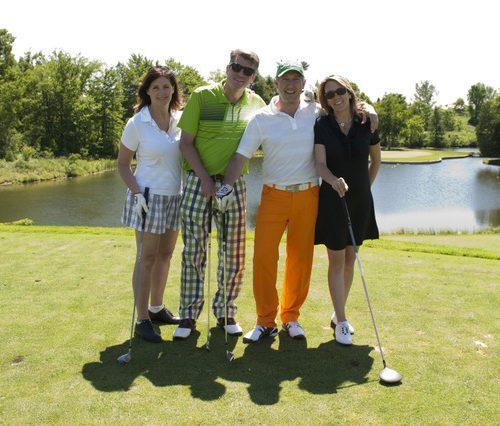 2014-ICCC-Golf-Day_0159
