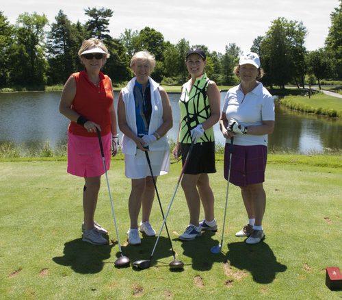2014-ICCC-Golf-Day_0216
