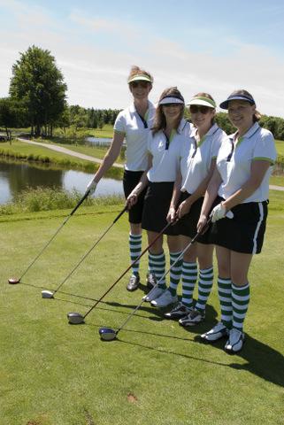 2014-ICCC-Golf-Day_0248