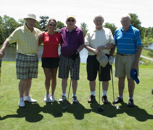 2014-ICCC-Golf-Day_0319