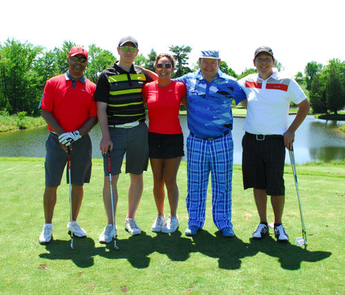 2014-ICCC-Golf-Day_0339