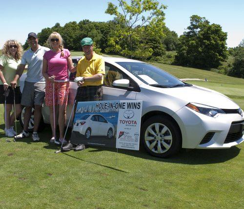 2014-ICCC-Golf-Day_0416
