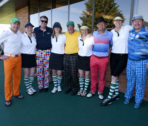 2014-ICCC-Golf-Day_0656A