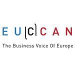 euccan
