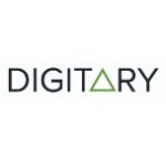 digitary